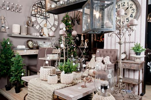 decoratiewinkels deco online