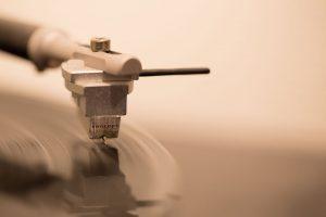 Vinyl / LP