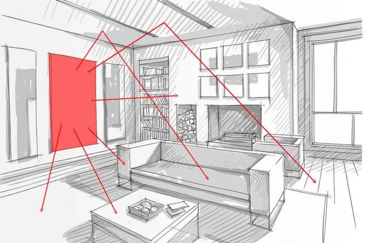 infrarood-verwarming-werking-groot