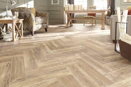 Lundia laminaat aanbieding leen bakker tapijt laten leggen krijg