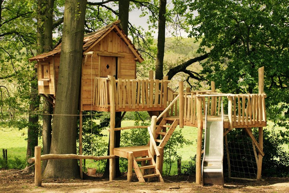 decoreren en inrichten van huis en tuin deco online