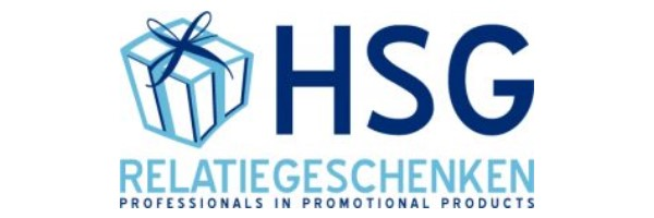 HSG relatie geschenken